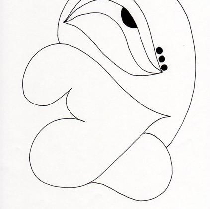 drawing-002