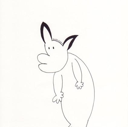 drawing-004