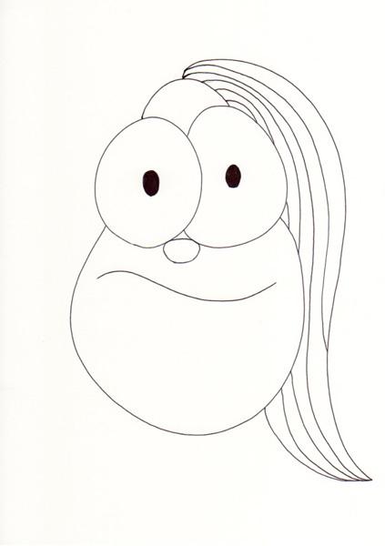 drawing-005