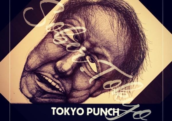 tokyo-punch-001