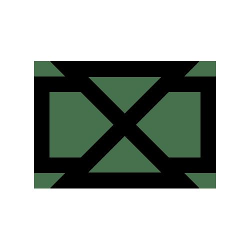 kakerunarita-LOGO