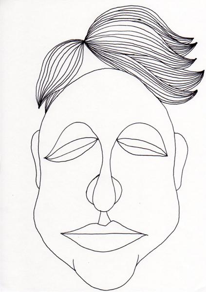 drawing-003